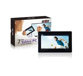 Tablet Pc Artview 7 At7d-te25da 4gb Android 40