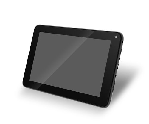 Tablet Pc Artview 7 At7e-a13bp 4gb Android 40