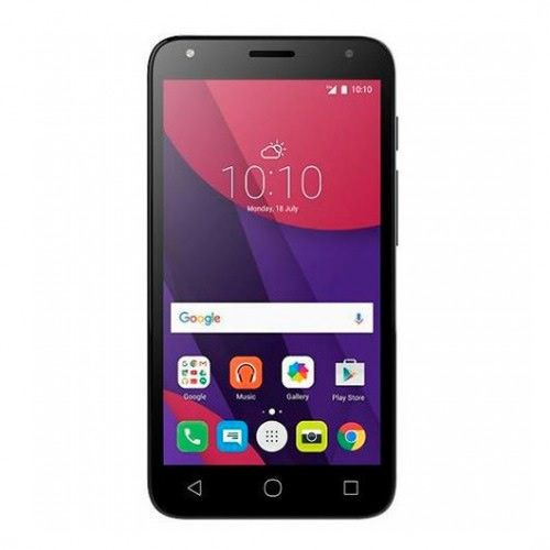 Alcatel Pixi 4 7 8063 8gb Negro