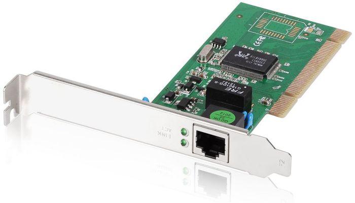 TARJETA DE RED PCI 101001000 EDIMAX EN 9235TX32