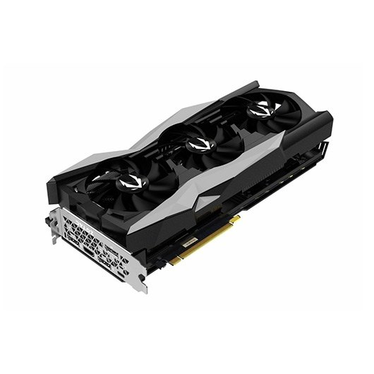 ZOTAC RTX2080 GAMING AMP EXTREMECORE 8GB GD