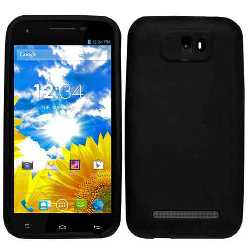 Movil Blu Studio 55 D610i Dual Sim Gris
