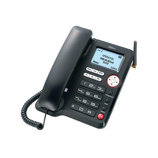 MAXCOM FIXED PHONE MM29D MEGRO