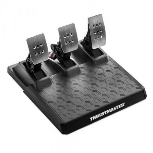 THRUSTMASTER RACING ADD ON T 3PM PEDALS