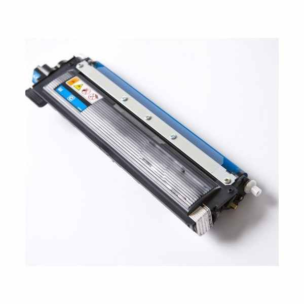 Toner Compatible Brother Tn 230 Cyan