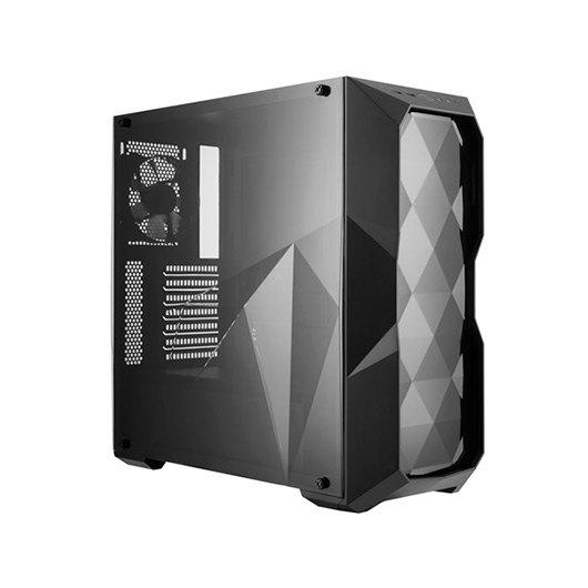 Ver COOLERMASTER MASTERBOX TD500L
