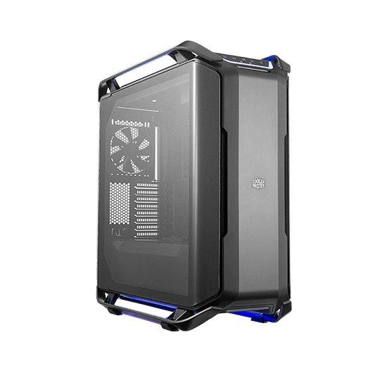 Cooler Master Cosmos C700p Black Ed