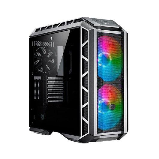 Coolermaster Mastercase H500p Mesh Ne