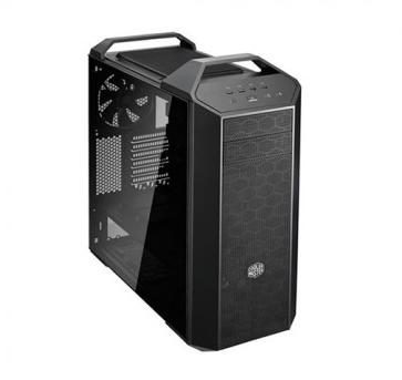 Coolermaster Mc500