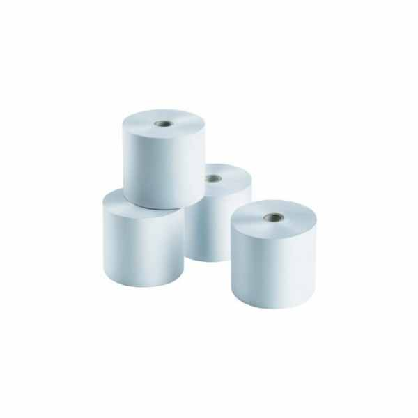 TPV PAPEL IMP TERMICO 57x55 mm PACK DE 10
