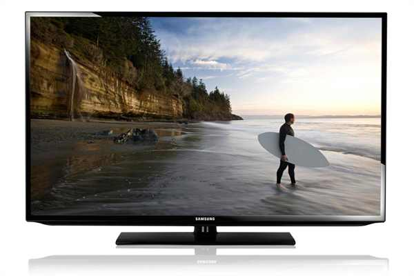 Tv Led 32 Samsung Ue32eh5300 Smart Tv