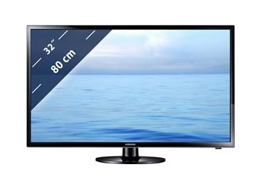Tv Led 32 Samsung Ue32f4000 Tdt-hd