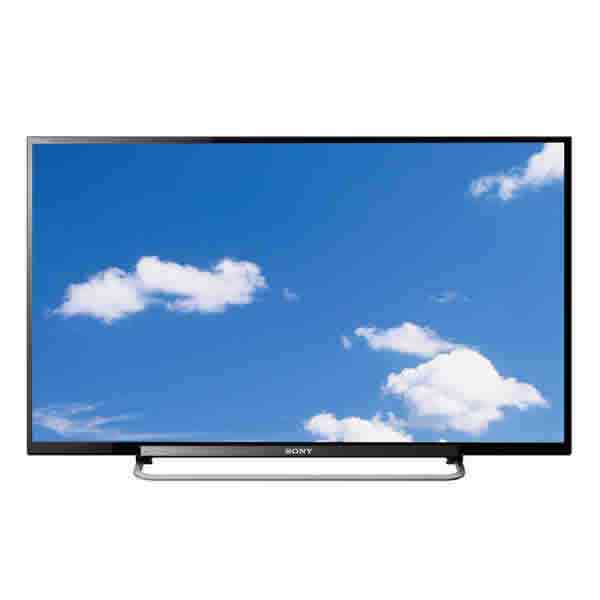 Tv Led 32 Sony Kdl-32r420a Tdt-hd