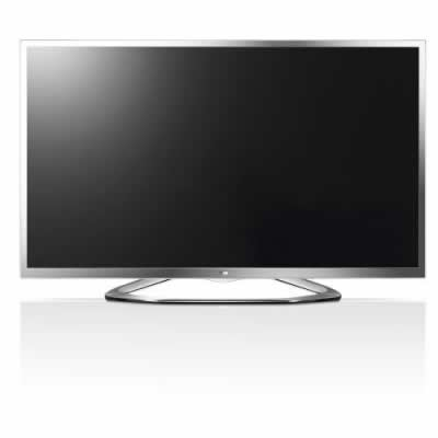 Tv Monitor Led 32 Lg 32ln613s Tdt-hd Smarttv