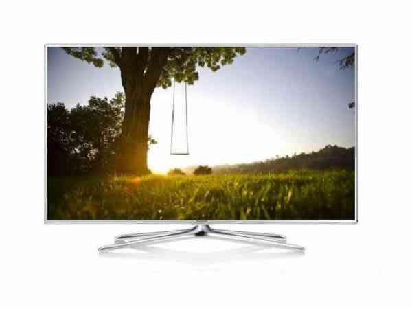 Tv Monitor Led 32 Samsung Ue32f6510 Tdt-hd Smartt