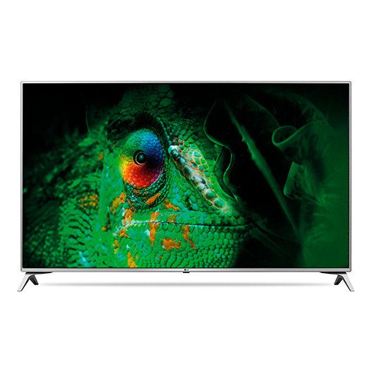 Ver LG 55UJ651V SMART TV WIFI UHD 4K