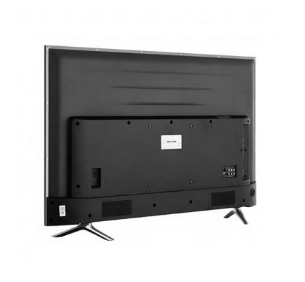 Hisense H60nec5600 Smart Tv Wifi 4k Uhd