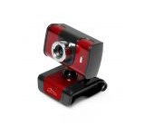 Webcam Mediatech 5mpixel Seth 20 Mt4040 Usb20