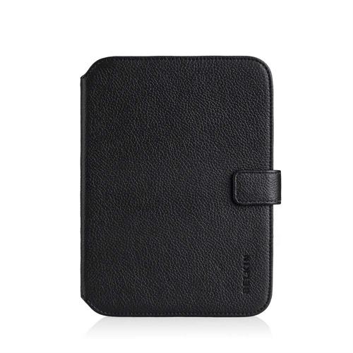Funda Ebook Belkin Verve Tab Folio