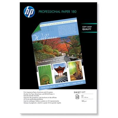 Hp Q6591a Papel Para Impresora De Inyeccion De Tinta