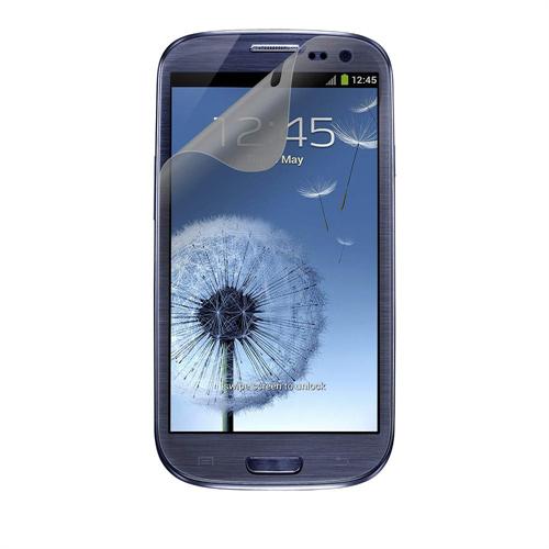 Belkin Anti-glare Protector Samsung Galaxy S Iii