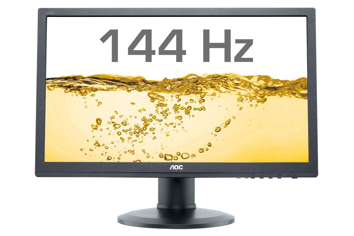 Monitor Led Aoc G2460pqu