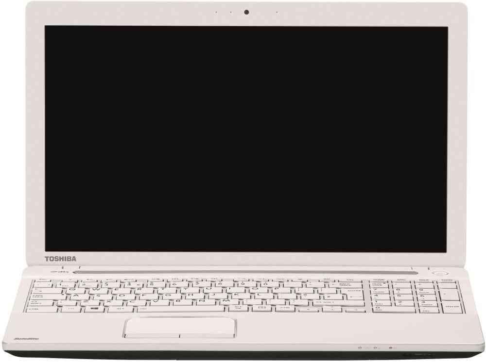 Toshiba Satellite C55-A Intel PROSet/WLAN WiMAX Windows 7
