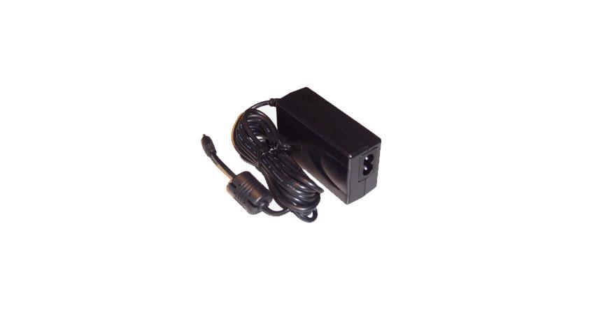 Cargador Portatil Freecom 30385 Cable De Transmision