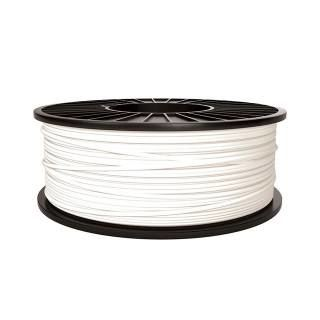 600gr Blanco PLA Filament Cartrridge XYZprinting