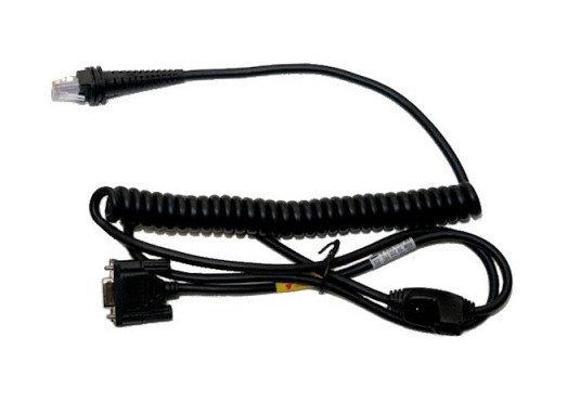 Accesorio Honeywell Cable Rs232c Para Xenon 1950gsr