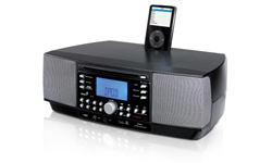 Altavoces Genius Sp-tempo Cd