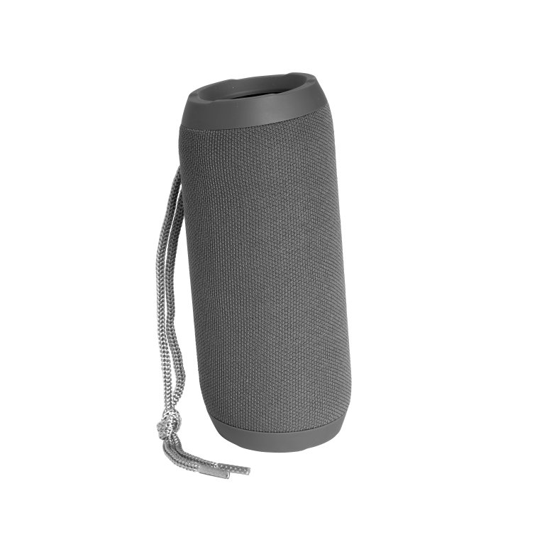Altavoz Denver Bluetooth Bts 110 Gris
