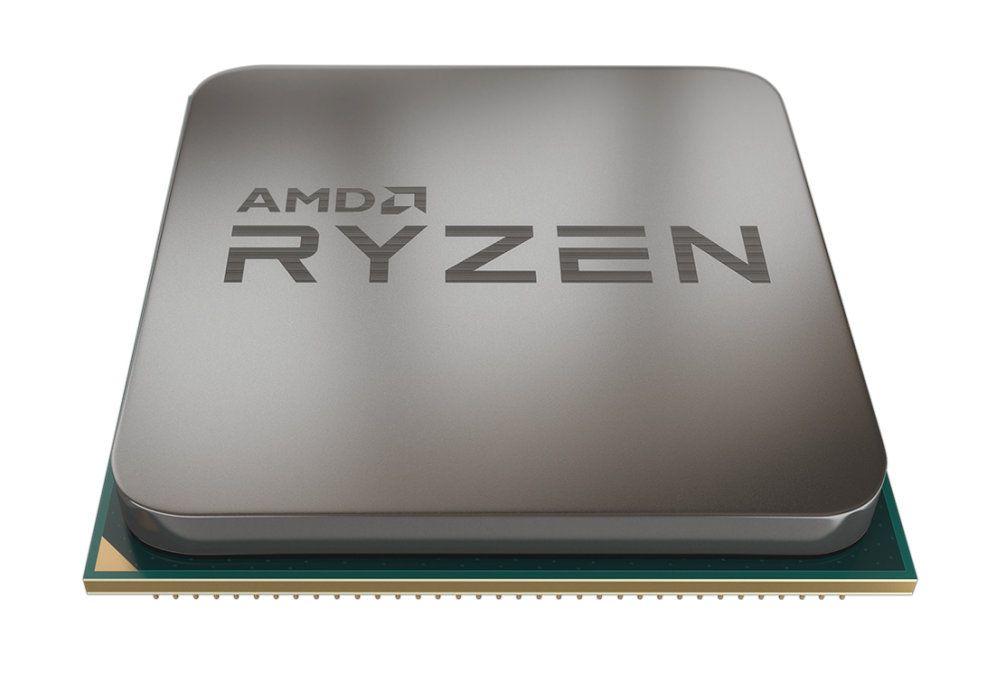 AMD RYZEN 5 3600X 3 8GHZ 6 CORE 35MB SOCKET AM4
