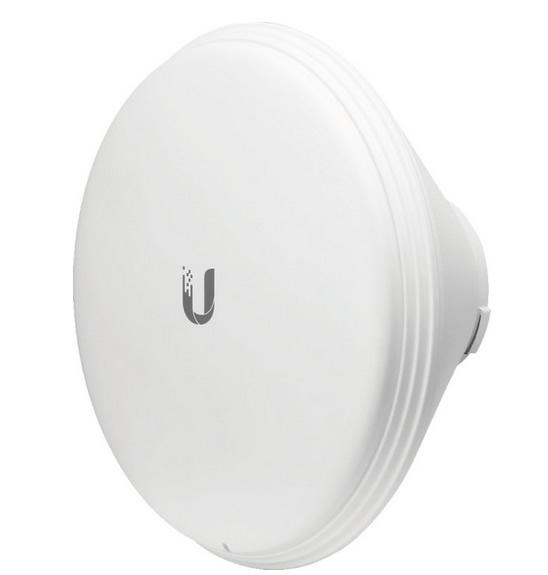 Ubiquiti Horn 5 45