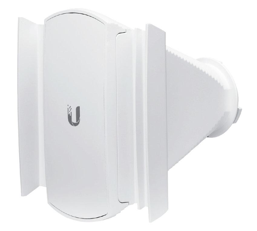 Antena Ubiquiti Horn 5 60