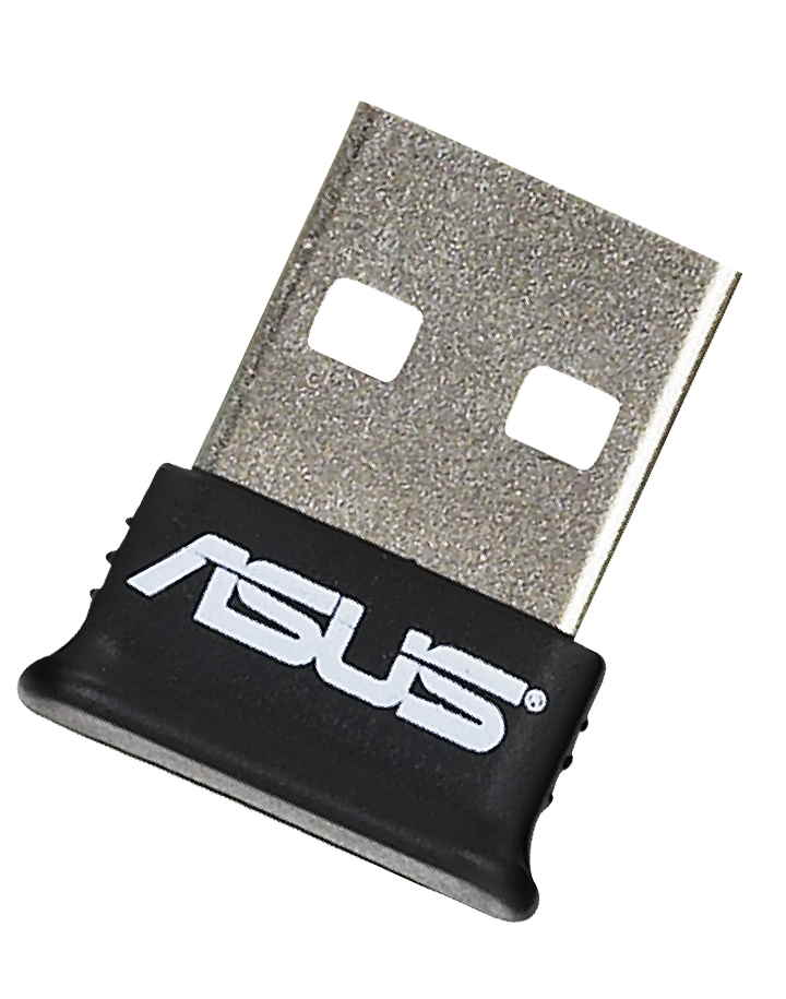 Asus Mini Bluetooth Usb-bt211negro 21 Edr 100m