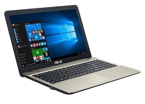 ASUS VivoBook Max X541UV XX105T