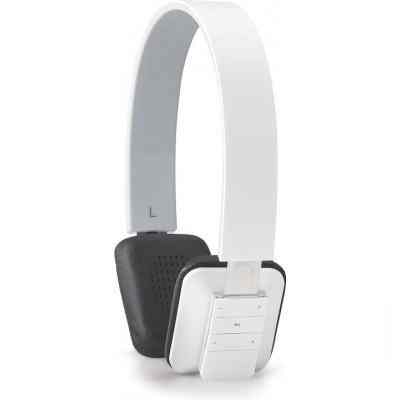 Auricular Bluetooth Hs 920bt White