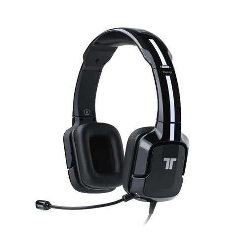 Ver AURICULARES BLACK PC