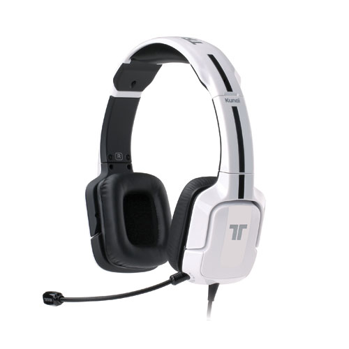 Ver AURICULARES WHITE PC