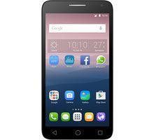 Ver Alcatel Pop 3 8GB Negro