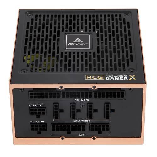 Antec HCG1000 Extreme EC 1000W