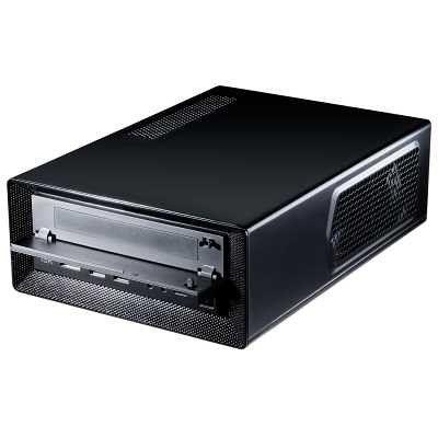 Antec ISK 300 150 EC