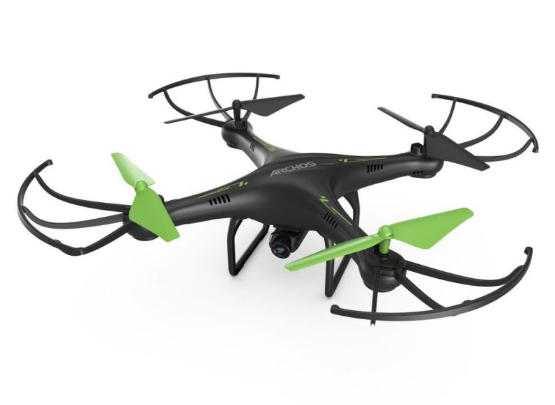 Archos Drone 503309