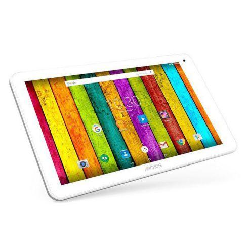 Ver Archos Neon 101e 64GB Gris Color blanco