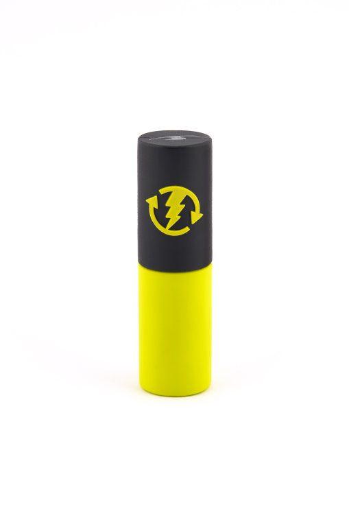 Bluestork BK CITRUS bateria externa