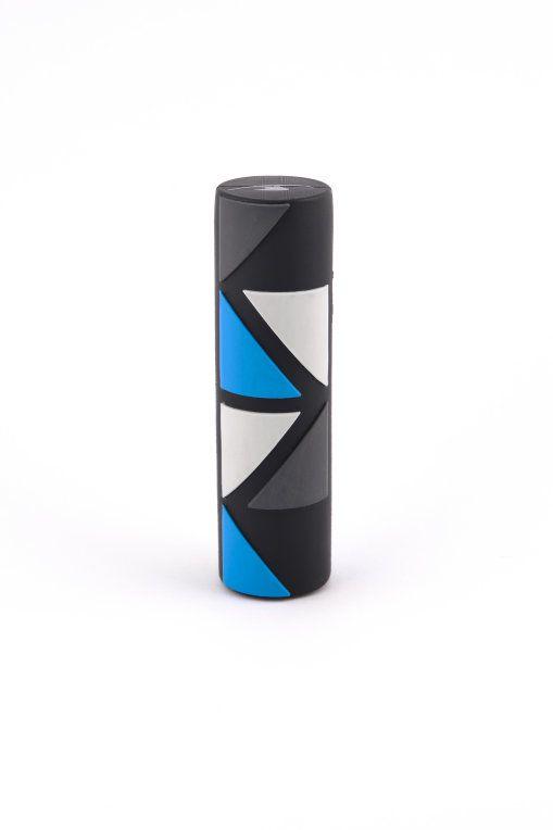 Bluestork BK OCEAN bateria externa
