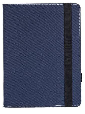 Ver Bluestork BS TAB10FIRSTB 10 1 Folio funda para tablet