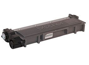Brother TN 2310 Toner 1200paginas Negro toner y cartucho laser