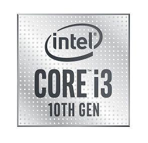 Intel Core I3 10100f 3 6ghz 6m Lga1200
